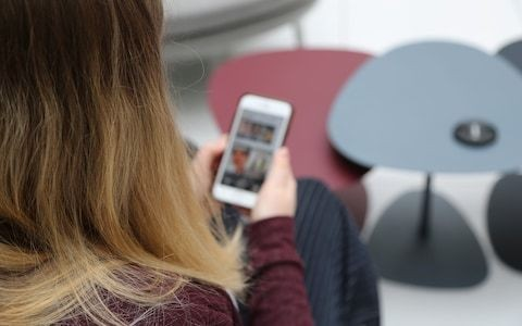 Anti-bullying week: will government legislation finally hold social media to account?