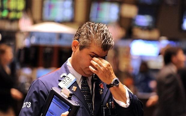 Investors remain risk-averse ahead of long weekend