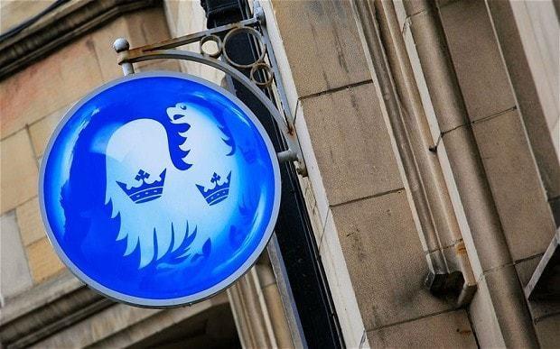 Barclays' £322m of hidden fees for Qatar