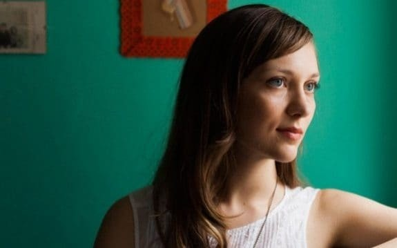 Certain American States by Catherine Lacey, review: brilliant short stories from a rising star