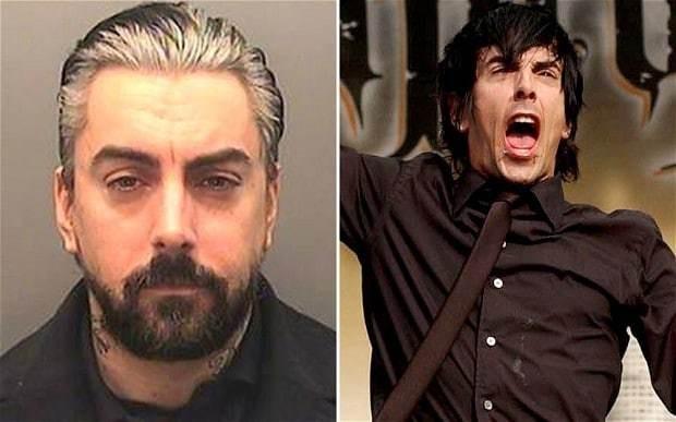Former Lostprophets lead singer Ian Watkins to contest sentence