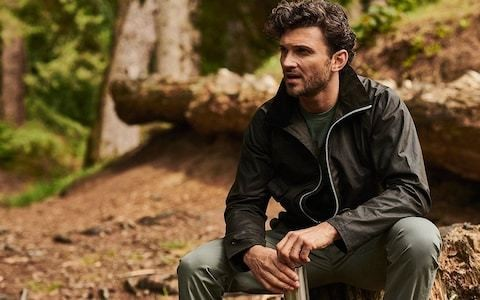 From eco-friendly collections to Brazilian sneakers, the men's style trends we're looking forward to for 2020