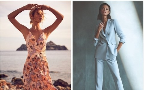 Reiss's success on the embattled high street makes it an attractive target for suitors
