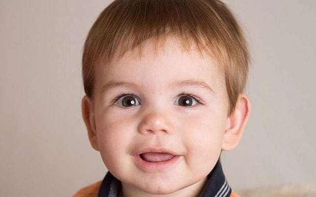 NHS 111 helpline missed chances to save baby William Mead's life and is 'unable to detect deadly child illnesses'