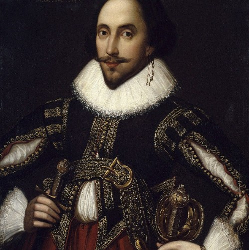 Shakespeare was a Catholic sympathiser who left 'coded political messages' in his work