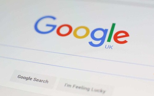 'Dr Google' can help patient-doctor relationship, study finds