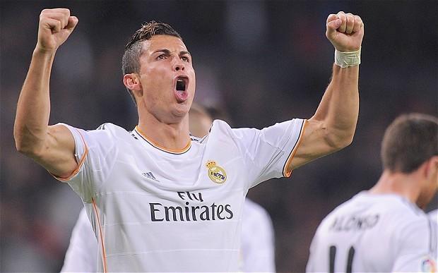 Rio Ferdinand: I begged Cristiano Ronaldo to rejoin Manchester United last summer