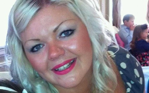 Bridesmaid dies during hen party after going to Spanish hospital with tooth pain