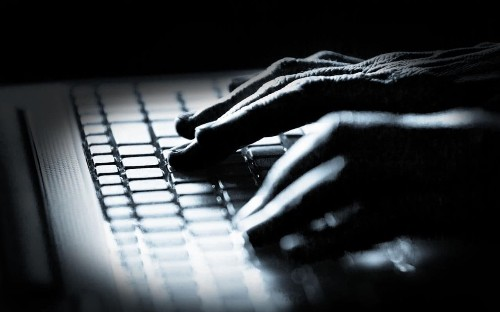 Millions of email accounts compromised in massive data breach that includes Google and Yahoo