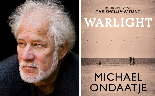 Like a conjuring trick, Michael Ondaatje's Warlight leaves you in awe of the magician