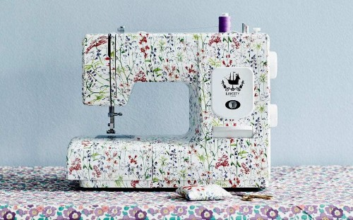 5 stylish sewing tricks everyone should learn to do at home