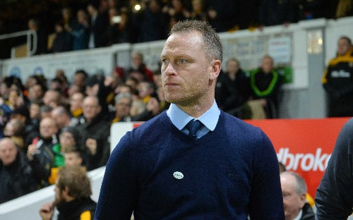 Newport County vs Manchester City, FA Cup fifth round: What time is kick-off, what TV channel is it on and what is our prediction?