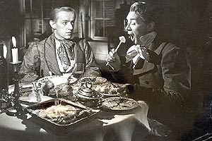 Must-have movies: Great Expectations (1946)