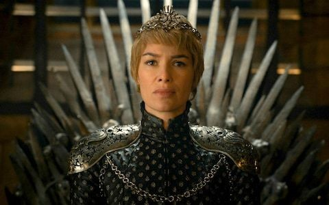 Who could kill Cersei Lannister? The Game of Thrones prophecy and season 8 theories, explained