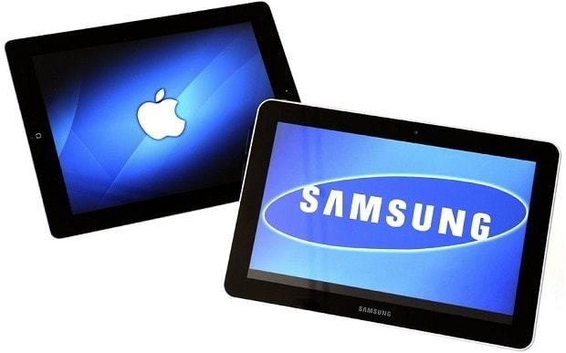 Koreans prefer Apple's iPhone to Samsung's Galaxy