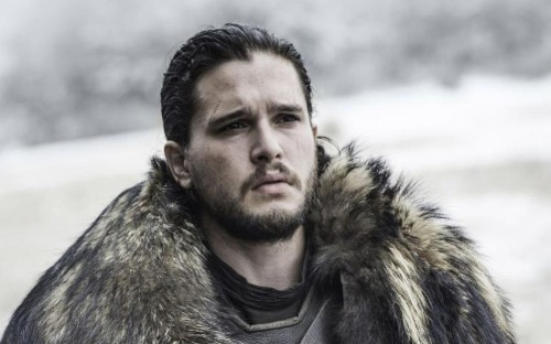 Game of Thrones season 7: to stop spoilers, HBO won't release screeners for this year's episodes