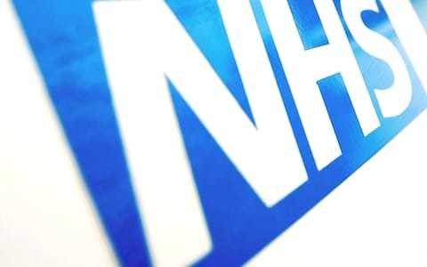 NHS trust baby deaths review uncovers hundreds of new cases
