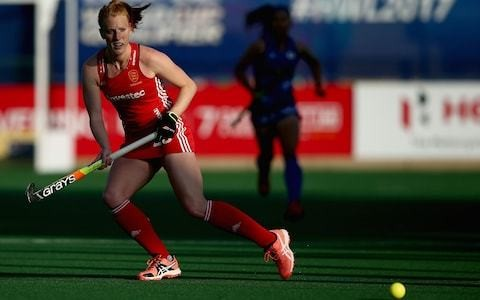 Neurological experts insist more research into concussions is needed to better recovery of injured sportswomen