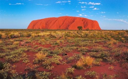 Australia Day: 26 reasons to head Down Under
