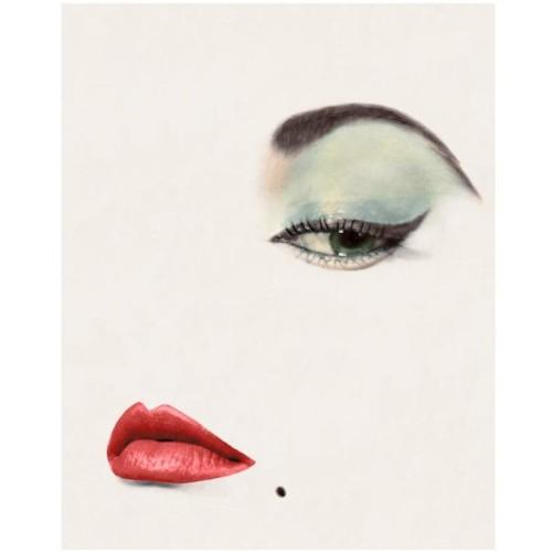 Art Sales: London celebrates photography