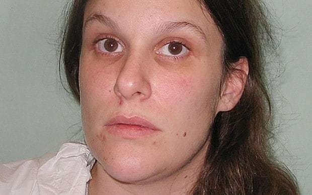 Sarah Sands: Mother who stabbed paedophile to death has prison sentence more than doubled
