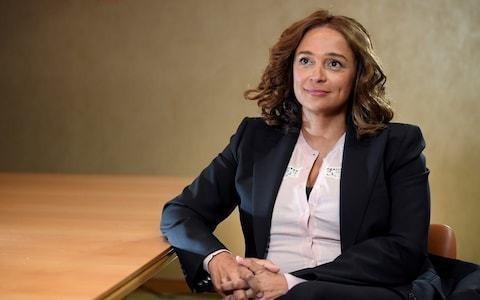 Portuguese banker named in Isabel dos Santos investigation found dead