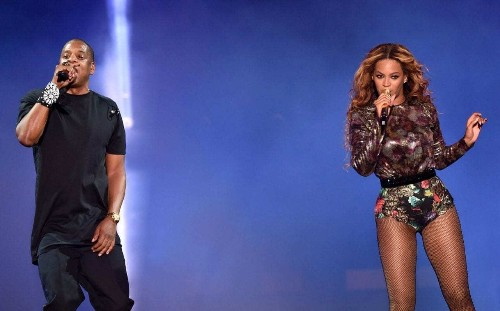 How to invest in the booming music industry and own a piece of Beyoncé