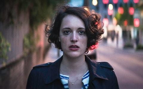 Missing Fleabag? Here are 10 shows to watch next
