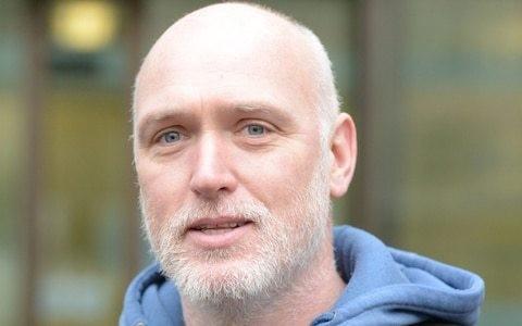 Climate activist who climbed Big Ben has 'Extinction Rebellion psychosis', judge says