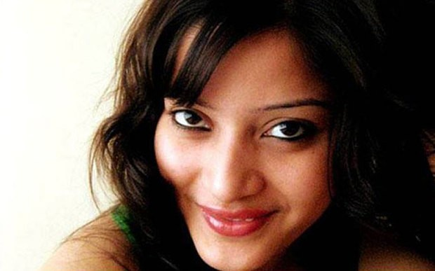 Sheena Bora murder: Victim's mother named as prime suspect in 'honour killing'