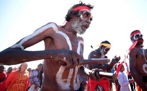 Indigenous Australians most ancient civilisation on Earth, extensive DNA study confirms