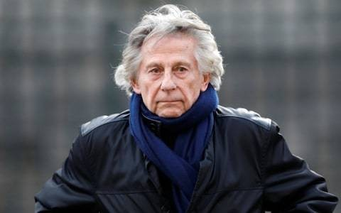 """Roman Polanski sues the Academy after being kicked out of the Oscars """"without warning"""""""