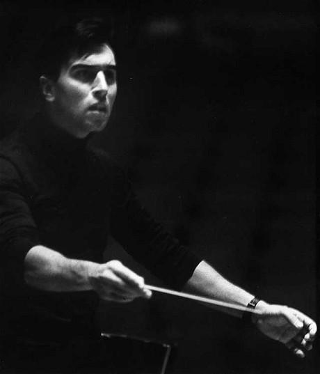 Claudio Abbado - obituary