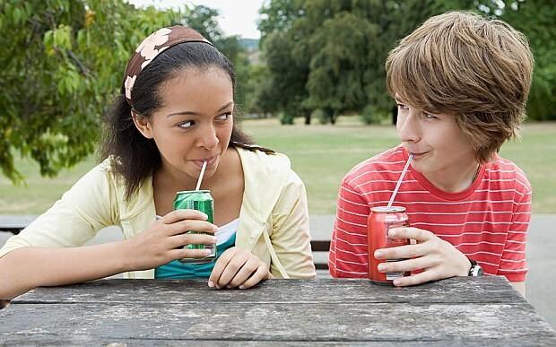 Sugar in popular fizzy drinks varies wildly across the world