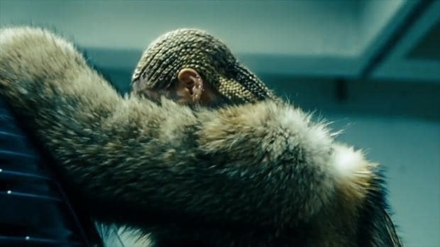 Beyoncé's new album: why is it called Lemonade, what do the lyrics mean, plus all you need to know
