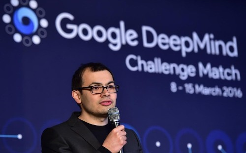 Entire human chess knowledge learned and surpassed by DeepMind's AlphaZero in four hours