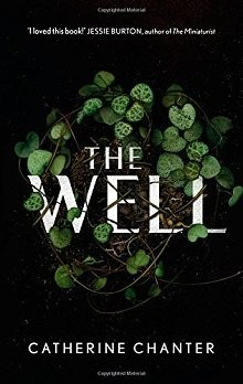 The Well by Catherine Chanter: review