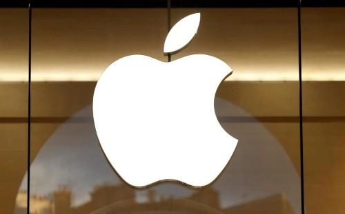 Apple sets up new UK office on Imagination's doorstep amid chip row