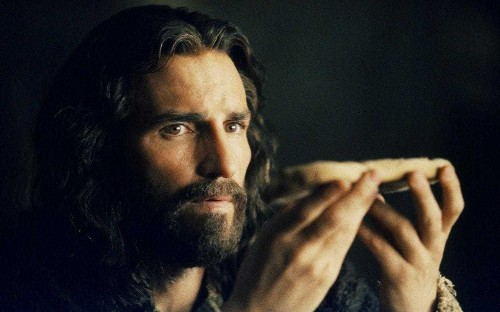 Mel Gibson's Passion of the Christ sequel will be 'the biggest film of all time'