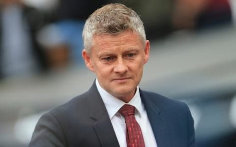 Ole Gunnar Solskjaer backed to turn things around at Manchester United despite woeful performance at West Ham