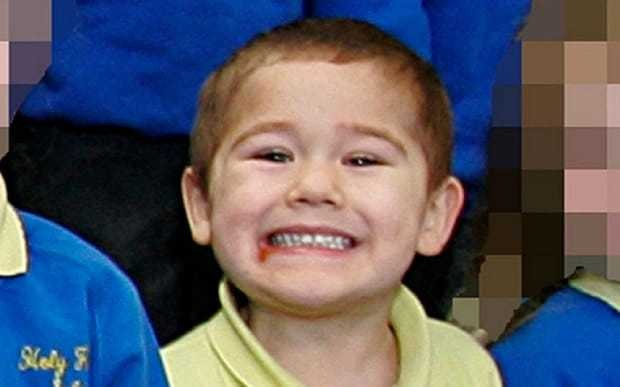 Social services ignored 18 warnings about boy, 7, who died after suffering years of abuse