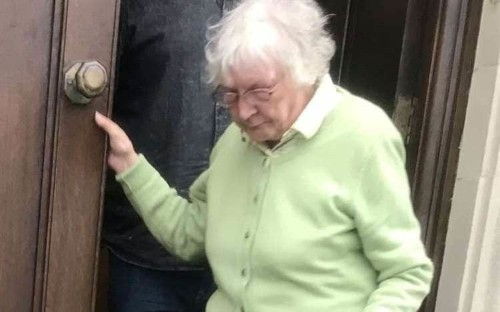 Pensioner, 81, used opera-singing parrot to 'torture' neighbours