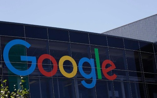 Google cancels 'anti-discrimination' meeting amid safety fears