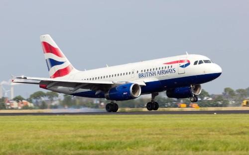 Man denied boarding on British Airways flight despite having valid passport