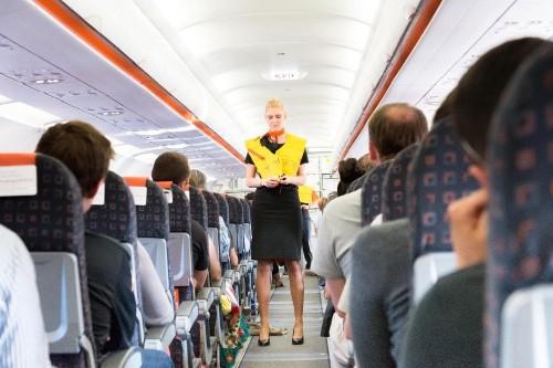 Confusing cabin crew jargon explained