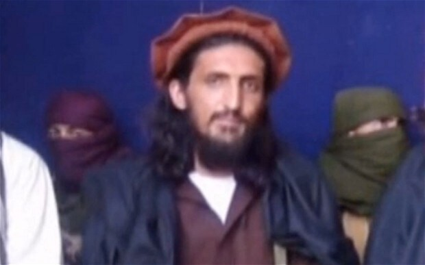 Peace talks collapse as Taliban execute 23 Pakistani soldiers