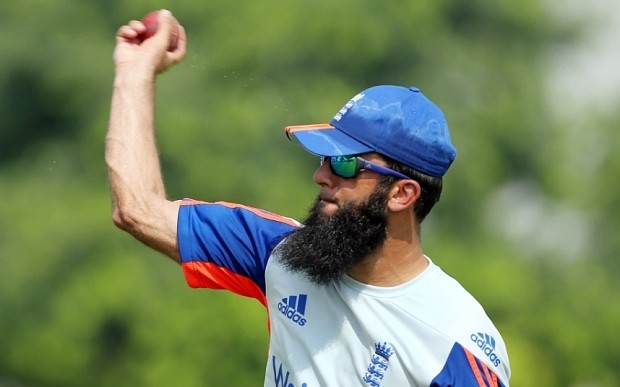 Pakistan vs England: Moeen Ali reveals how his linguistic skills have come in useful