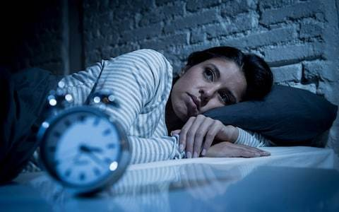 'But is the dog walker doing it properly…?': 10 modern worries to keep you awake at night
