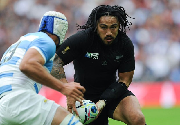 Rugby World Cup 2015: What is the use of inspiration when skill levels are so low in the northern hemisphere