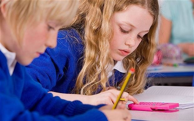 Delay start of formal schooling until age seven, says NUT
